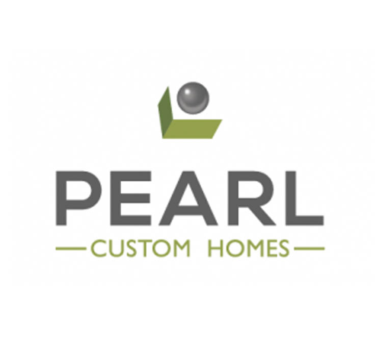Pearl Custom Homes