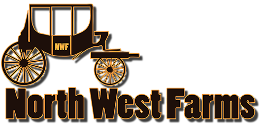 North West Farms