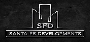 Santa Fe Developments